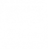 ico-areaS3